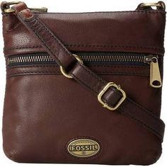 leather crossbody purse - Google Search