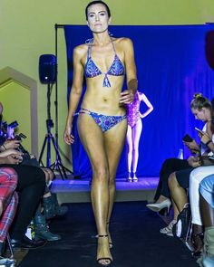 Exotica Swimwear at Creatives Uncovered in Sydney  #Exoticaswimwear, #swimwear, #exoticagirl, #shakir, #bikini, #print, #exotic, #African print swimwear, #African print bikini, #exotic bikini, #exotic swimsuits, #African swimsuit, #African bikini, #exotic print swimwear, #africanswimwear, #fashionafrica, #exoticafricanbikini, #african, #africangirl, africanprint, africanqueen, africans, africanbeauty, africanfashion, africanstyle, africanwoman, africanprints, africanpride, africanamazing,