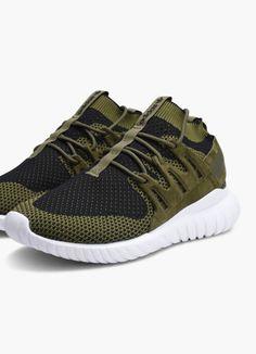 http://www.uksportsoutdoors.com/product/adidas-mens-vengeful-m-running-shoes/