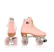 Resultado de imagem para patins bonitos