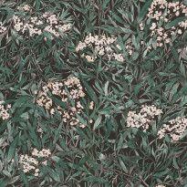 Sandberg Tapetit netistä | Netrauta.fi Couleur Rose Pale, Image Hd, Boutique Deco, Gold Flowers, Flower Wallpaper, How To Dry Basil, City Photo, Backdrops, Green