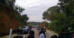 osCurve   Contactos : Mueren dos niñas en accidente de tránsito en San J...