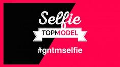 Would you like to know more about #IdolTop12 #GNTMSelfie and #POIcall? Take a look at this post.