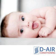 Latest Cute Baby Wallpaper Pictures HD Wallpaper, Cute Newborn Baby Girl Pictures, New Baby Born Pictures, Baby Girl Pictures Ideas, New Bab. So Cute Baby, Baby Boy Pictures, Cute Baby Pictures, Pictures Images, Hd Images, Small Cute Baby Images, Face Pictures, Girl Pics, 2017 Images