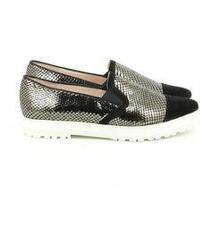 VITO   Ska Shoes