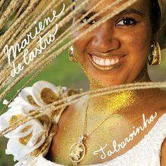 Foguete, a song by Mariene De Castro on Spotify