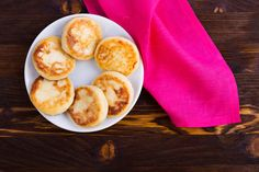 Pretzel Bites, Pancakes, Pizza, Bread, Breakfast, Recipes, Food, Yogurt, Morning Coffee