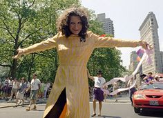 Sylvia Rivera - American gay liberation and transgender activist and drag queen. She was a founding member of both the Gay Liberation Front and the Gay Activists Alliance. Sylvia Rivera, Gay Rights Movement, Hispanic American, Helping The Homeless, Straight Guys, Great Women, Change The World, Ladies Day, Transgender