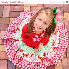 ON+SALE+Whimsy+Couture+Sewing+Pattern+Tutorial+by+whimsycouture,+$5.60