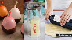 31 Baking Hacks You'll Wish You Knew Before Now