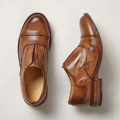 BedStü  shoes. AMELIA $178