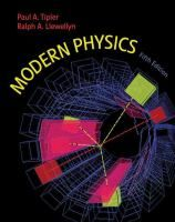 Modern physics / Paul A. Tipler, Ralph A. Physics Textbook, Modern Physics, Most Popular Books, Student Studying, Astrophysics, Free Ebooks, Reading Online, Audio Books, Books To Read