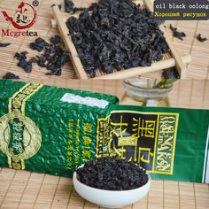$9.75 (Buy here: https://alitems.com/g/1e8d114494ebda23ff8b16525dc3e8/?i=5&ulp=https%3A%2F%2Fwww.aliexpress.com%2Fitem%2F250g-promotions-in-Oil-cut-black-oolong-tea-chinese-oolong-tea-weight-loss-tea-scraper-Cellulite%2F1745406493.html ) Recommen Wholesale 2016 250g promotions in! Oil cut black oolong tea,chinese oolong tea ,black oolong tea weight loss tea ,+Gift for just $9.75