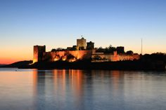 Bodrum, Muğla, Turkey #turkey #mugla #bodrum #town #sea #view #historical #history #cultural #culture #nature #natural #sun #sunrise #sunset #cloud #sky #street #beach #ambiance #authentic #turkish