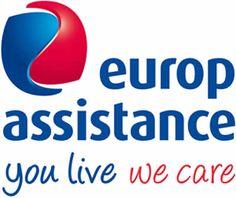 Assistência Carga é na EUROP ASSISTANCE ! | Segs.com.br-Portal Nacional|Clipp Noticias para Seguros|Saude