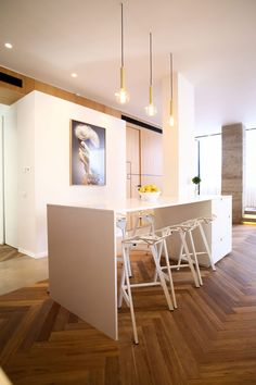 Tlv Gordon 8.2 Apartment by Dori Design (14)