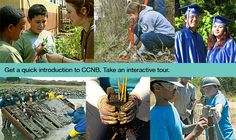Conservation Corps North Bay