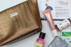 Fab Bag: The Beauty Blowout