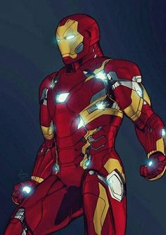Get Latest Background for iPhone SE 2019 Marvel Comics Art, Marvel Heroes, Marvel Avengers, Iron Man 2008, Iron Man Art, Iron Man Bleeding Edge, Iron Man Movie, Iron Man Wallpaper, Super Anime
