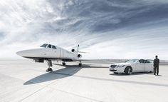 Behind the scenes in the travel and hospitality industry Luxury Automotive, Private Plane, Private Jets, Sr1, Tumblr, Luxury Travel, Luxury Cars, Luxury Homes, Car Pictures