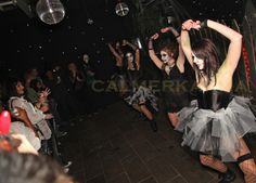 Halloween Themed Entertainment - Zombie Dolls Thriller Dancers & Living Canape Act Halloween Themes, Halloween Party, Halloween Entertaining, London Manchester, Zombie Dolls, Dance Routines, Charity Event, Belly Dancers, Party Guests