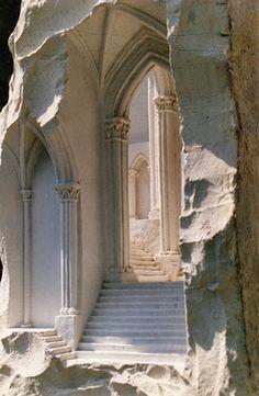gothic_stone