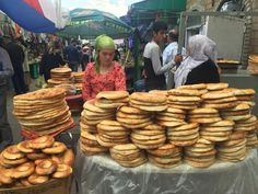 With a population of roughly people, Dushanbe is the both the largest city and capital of Tajikistan. Located in Hissar Valley,. City, Blog, Cities