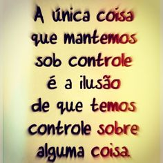 #frases #pensamentos #sabedoria