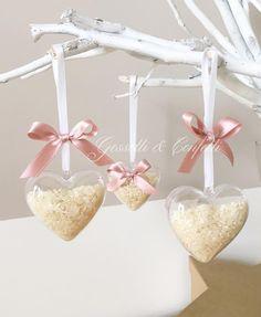 Verano Tutorial and Ideas Wedding Bag, Wedding Favours, Chic Wedding, Rustic Wedding, Wedding Gifts, Wedding Flowers, Wedding Invitations, Wedding Ceremony Decorations, Wedding Themes