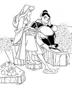 Disney Coloring Pages Sheets Childrens Books Cruise Plan Worksheets Kid Book