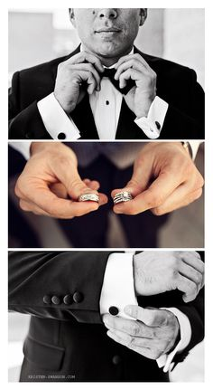 150 Best Groomsman Poses That Looks So Cool - Beauty of Wedding - 150 Best Groo. - 150 Best Groomsman Poses That Looks So Cool – Beauty of Wedding – 150 Best Groomsman Poses That Looks So Cool – Wedding Picture Poses, Wedding Photography Poses, Wedding Poses, Wedding Photoshoot, Wedding Shot List, Wedding Pictures, Photography Pics, Wedding Ideas, Party Wedding