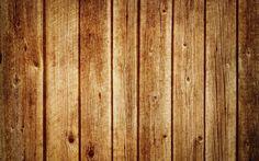 Texture, bois, bois de sciage, bois, gros plan Wallpaper