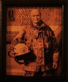 24 x 48 Custom Wood Burning by HAWKESPYROGRAPHY on Etsy