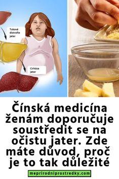 Detox, Medicine, Alcohol