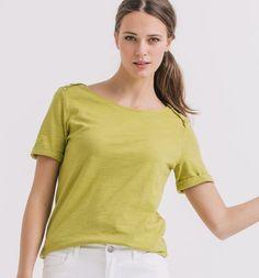 T-shirt+damski