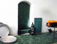 die 25 besten bilder von bejmat. Black Bedroom Furniture Sets. Home Design Ideas
