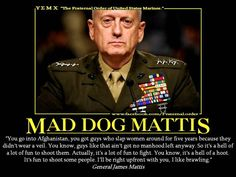 I am glad he is one of ours. Funny+Us+Marines | 479794_441567499217013_944093812_n[2]