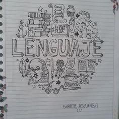 Bullet Journal Notes, Bullet Journal School, Book Journal, Study Inspiration, Bullet Journal Inspiration, Book Wrap, School Notebooks, Decorate Notebook, School Notes