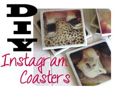 @jane droll You should do this with all your kitty pics. :)