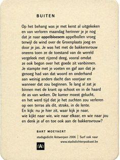 Bart Moeyaert