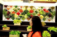 Karena importir melanggar beberapa aturan PT Rifan Financindo Berjangka Pusat Kementerian Perdagangan (Kemendag) telah mencabut izin 3 importir hortikultura dari 139 pengusaha. Langkah ini dilaku…