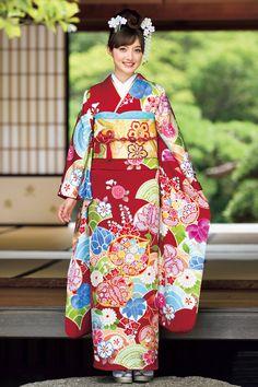 佐沼屋ブログ | 茨城県龍ヶ崎市、県南一の品揃えを誇る振袖専門店の佐沼屋です。 #振袖 #着物 #Kimono