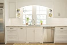 Kitchen Design — Sticks 2 Stones Design :: Custom Cabinetry in Knoxville Tennessee Inset Cabinets, Custom Kitchen Cabinets, Small Kitchen Redo, Kitchen Trends, Traditional Kitchen, Kitchen Styling, Kitchen Countertops, Kitchen Design, Kitchen Remodeling