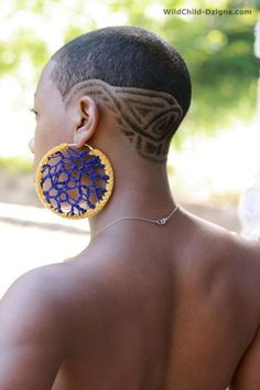 Funky Fashions - Global Village - FUNK GUMBO RADIO: http://www.live365.com/stations/sirhobson and https://www.funkgumbo.com