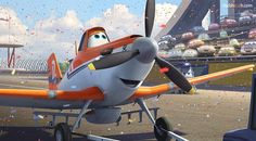 ‪#‎Movie ‪#‎Review  ‪#‎Planes‬ (2013)!! FULL REVIEW READ HERE : http://www.badshaah.com/movie-review/Planes-(2013)-38.html