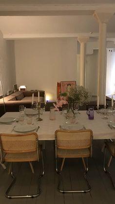 art deco home decor Apartment Interior, Dream Apartment, Aesthetic Room Decor, Dream Home Design, Minimalist Home, House Rooms, Living Spaces, Sweet Home, Room Inspiration