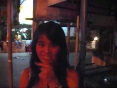 http://www.asie-voyages.com Vie nocture Pattaya soi 6 Thailande