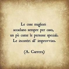 Smart Quotes, Bff Quotes, Poetry Quotes, Words Quotes, Love Quotes, Inspirational Quotes, Italian Phrases, Italian Quotes, Keep Calm And Love