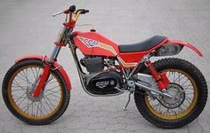 [IMG] [/quote] Man - that gas tank sure looks like it came off of a Montesa Cappra, ironically - they had a 360 Cappra too - prototypes. Trail Motorcycle, Motorcycle Engine, Royal Enfield, Motos Trial, Trial Bike, Mitsubishi Motors, Motorcycle Manufacturers, British Motorcycles, Vintage Motocross