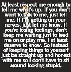Absolutely Thoughts, Life, I Screw Up Quotes, What Quotes, Quotes Honest, Relationships, Screw It Quotes, True Stories, ...